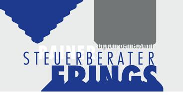Steuerbüro Frings in Jülich